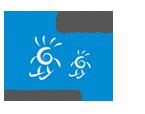 ŚMIG Logo